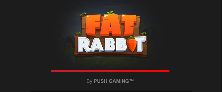 Main Fat Rabbit