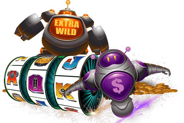 เล่น slotxo ให้ได้รางวัล Big Win